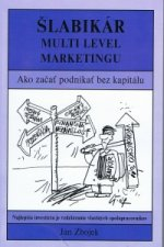 Šlabikár - Multi level marketingu