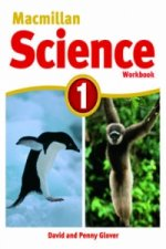 Macmillan Science Level 1 Workbook