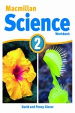 Macmillan Science:: Level 2 WB