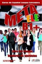 Meta ELE (B1+)
