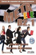 Meta ELE B2.1