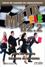 Meta ELE B2.2