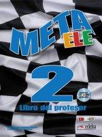 META ELE FINAL 2 - PROFESOR