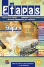 Etapas:: 4 Libro del alumno