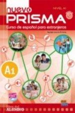 Nuevo Prisma A1