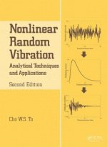 Nonlinear Random Vibration Second edition