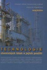 Technologie chemických látek a jejich použití