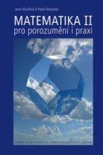 Matematika pro porozumění i praxi - Komplet (II/1 + II/2)