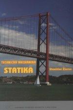 Technická mechanika - Statika