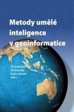Metody umělé inteligence v geoinformatice