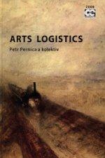Arts Logistics