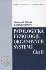 Patologická fyziologie orgánových systémů 2.