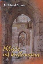 Kľúče od kráľovstva druhé vydanie