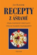 Recepty z ášramů