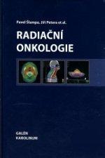 Radiační onkologie