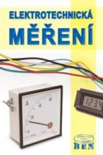 Elektrotechnická měření