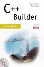C++ Builder v příkladech