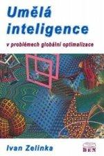 Umělá inteligence v problémech globální optimalizace