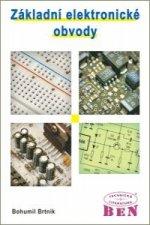 Základní elektronické obvody