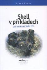 Shell v příkladech