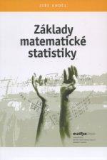 Základy matematické statistiky