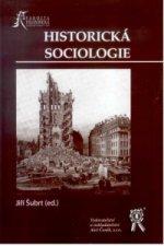 Historická sociologie