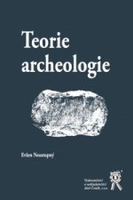 Teorie archeologie