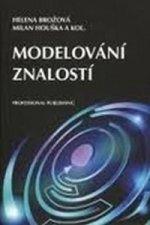 Modelování znalostí
