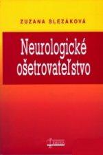 Neurologické ošetrovateľstvo