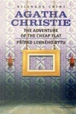 Případ levného bytu/The Adventure of the Ceap Flat