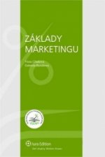 Základy marketingu