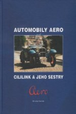 Automobily Aero