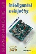 Inteligentní nabíječky s obvody MAXIM edice Navrhněte si