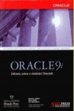 Oracle9i - Základy práce s databází Oracle9i