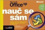 Nauč se sám MS Office XP