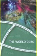 Svět 2050
