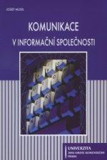 Komunikace v informační společnosti