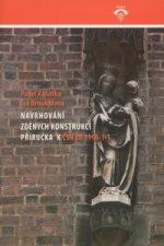 Navrhování zděných konstrukcí příručka k ČSN EN 1996-1-1