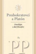 Predsokratovci a Platón