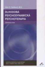 Dlhodobá psychodynamická psychoterapia