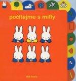 Počítajme s Miffy