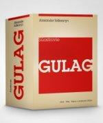 Súostrovie Gulag