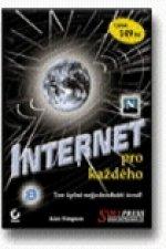 Internet pro každého
