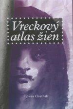 Vreckový atlas žien