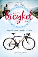 Najlepší bicykel na svete
