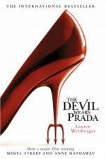 The Devil Wears Prada, Film Tie-In
