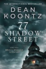 77 Shadow Street EXPORT ED