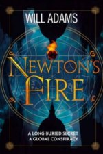 Newtons Fire Export Only