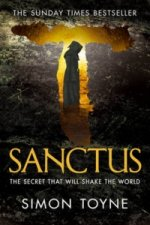 Sanctus EXPORT ED