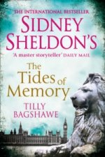 Sidney Sheldons The Tides Of Memory Exp